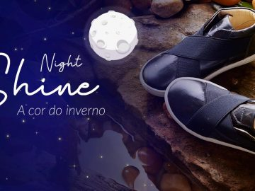night-shine-cor-Tip-Toey-Joey-para-menina-banner12062019
