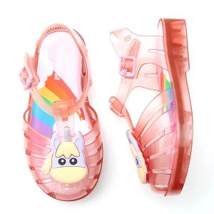 sandalia-infantil-mini-melissa-unicornio