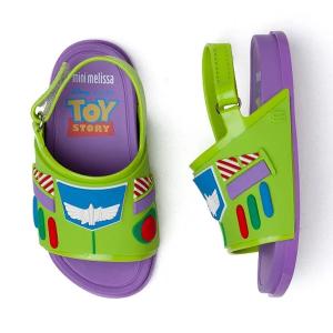 sandalia-infantil-mini-melissa-toy-story-verde