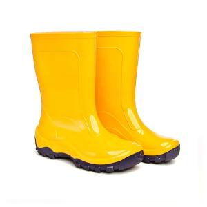 galocha-infantil-amarela-kidsplash