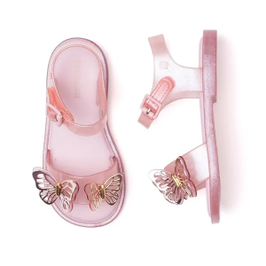 sandalia-feminina-infantil-mini-melissa-borboleta