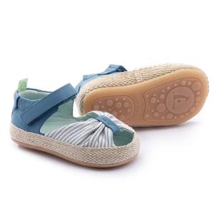 sandalia-infantil-feminina-tip-toey-joey-coasty-azul