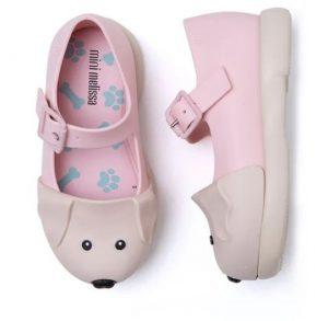 sapatilha-infantil-mini-melissa-cachorrinho-rosa