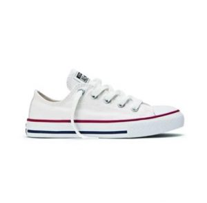 tenis-converse-all-star-infantil-branco