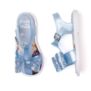 sandalia-infantil-feminina-frozen