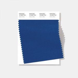 pantone-2020-color-blue