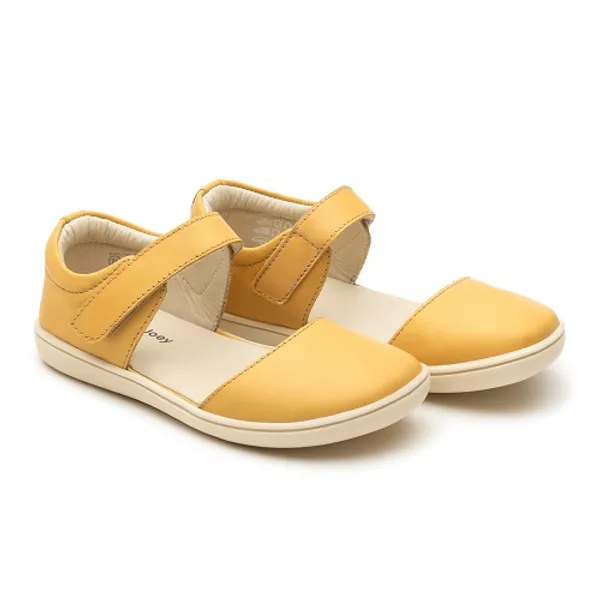 sandalia-infantil-tip-toey-joey-cuddle-amarela
