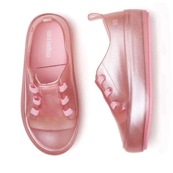 tenis-infantil-feminino-mini-melissa-sneaker