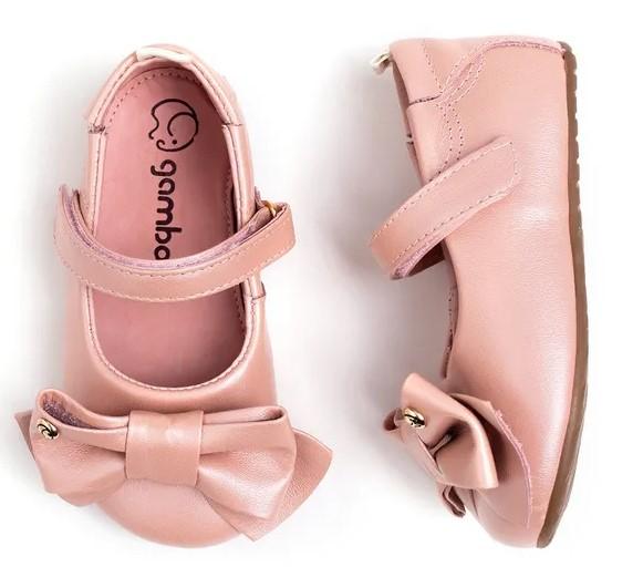 sapatilha-rosa-laco-glitter-gambo-baby